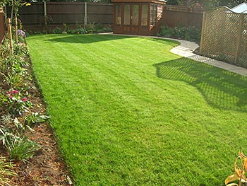 Garden Landscaping Maintenance Peterborough landscapers landscape